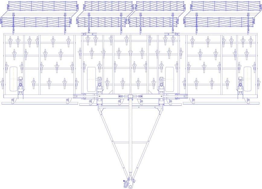 КПС-8.00.00.000Б Культиватор КСО-8.jpg