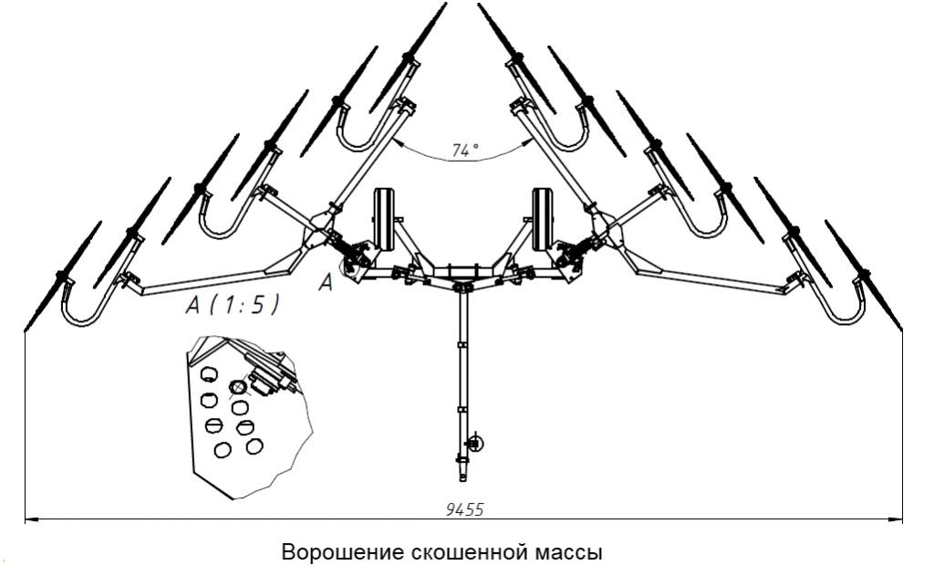 ГКП рисунок-1.jpg