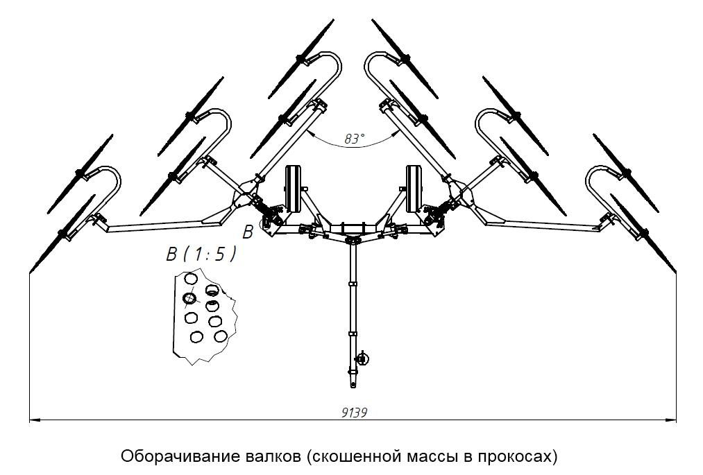 ГКП рисунок-2.jpg