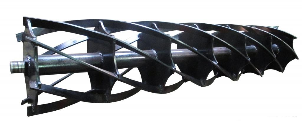 Каток планчато-спиральный.jpg