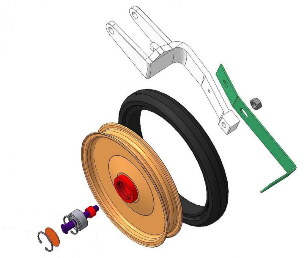 колесо.jpg