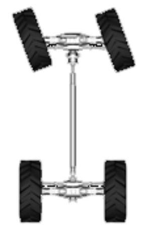 колесо 1.jpg
