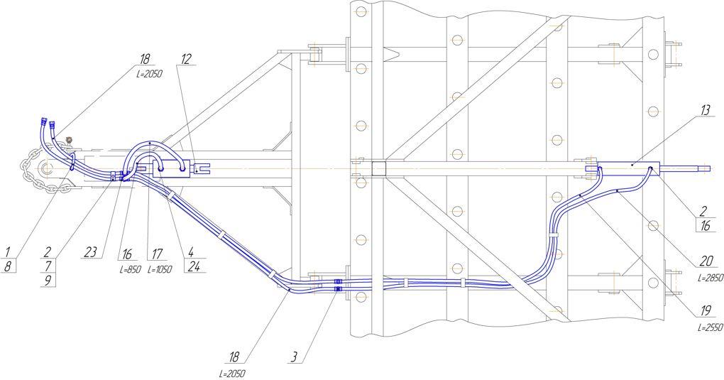 Гидросистема №2.jpg