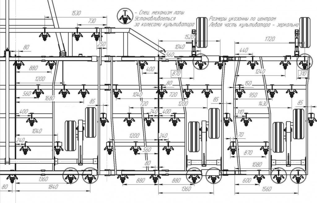 Расстановка лап КП-15.jpg