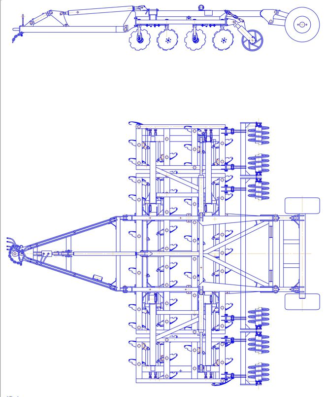 БДС-6,5х4-3262-011 Борона дисковая БДМ-6,5х4СКС.jpg