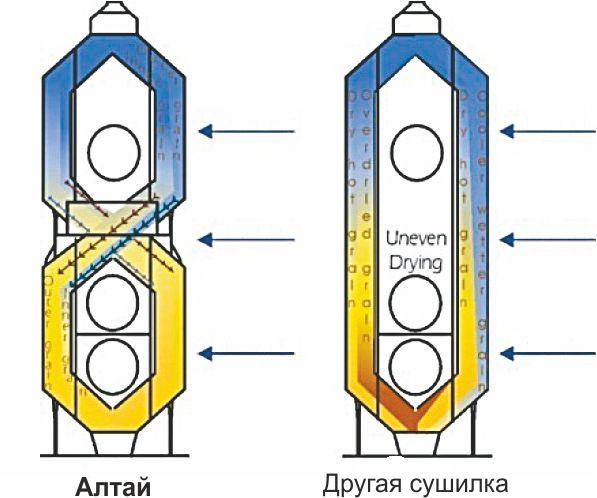 система2.jpg