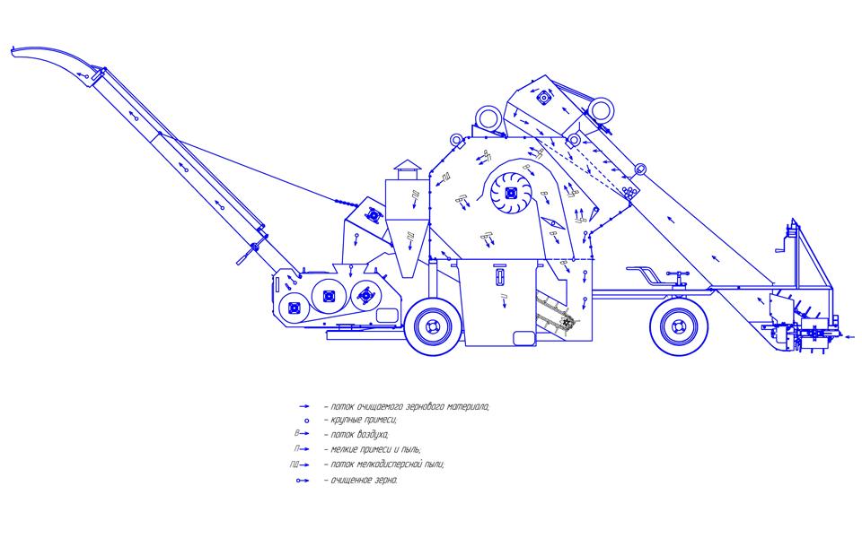 схема pzk2.png
