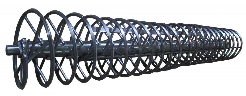 Спиральный каток.jpg