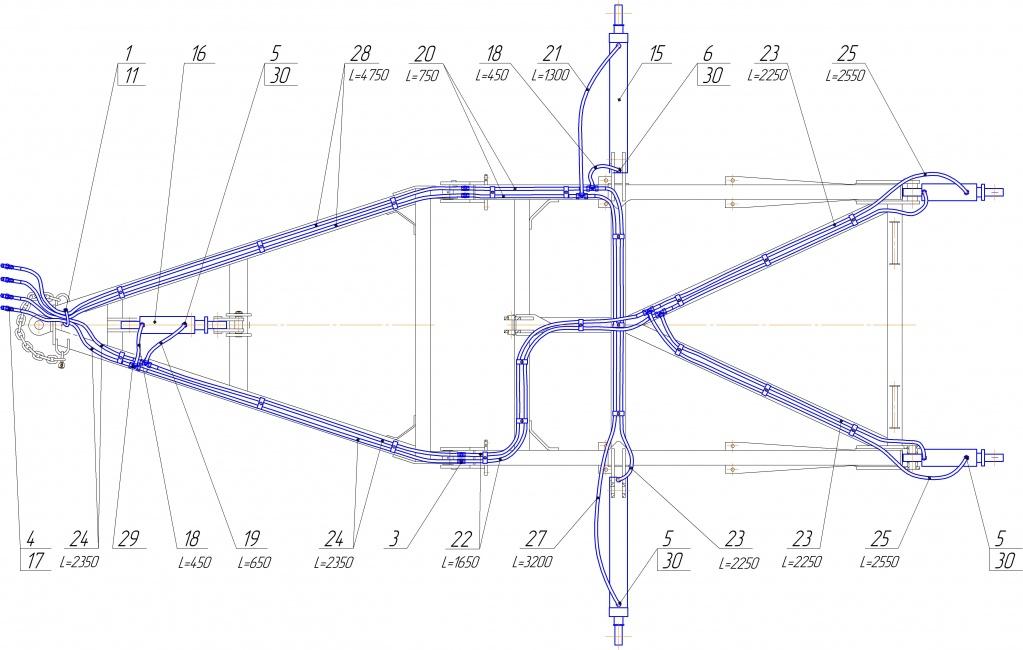 Кортес 7x2.jpg