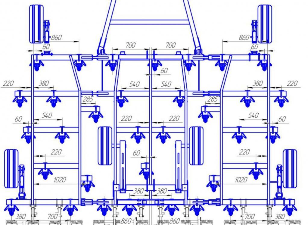 Расстановка лап КП-5,5.jpg