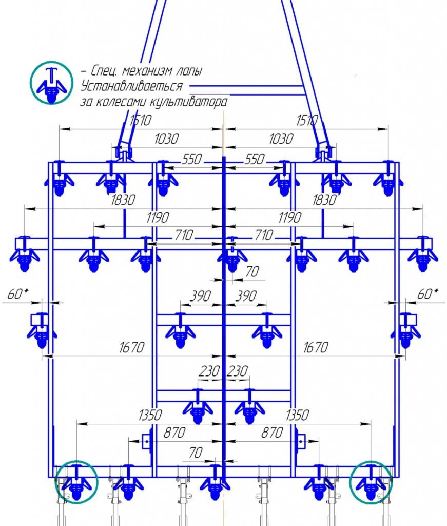 Расстановка лап КП-4.jpg