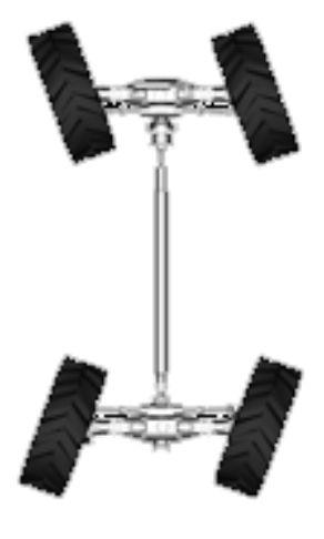колесо 2.jpg