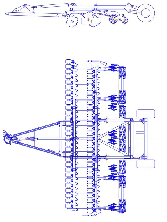 БЭМС-7х2-7532-261 Борона дисковая БДМ-7х2СВКД.jpg