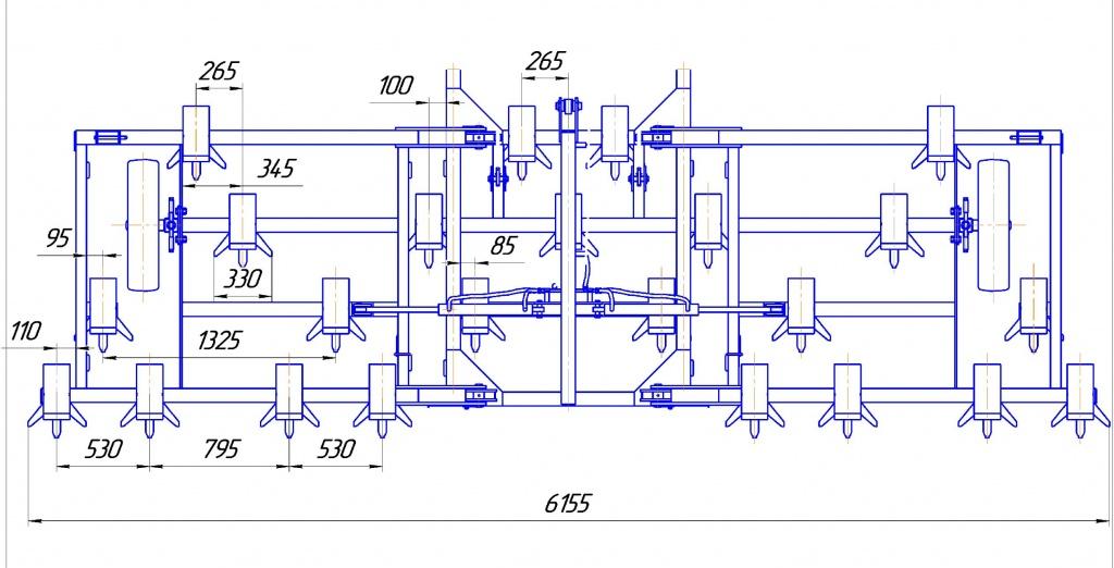 схема 6с.jpg