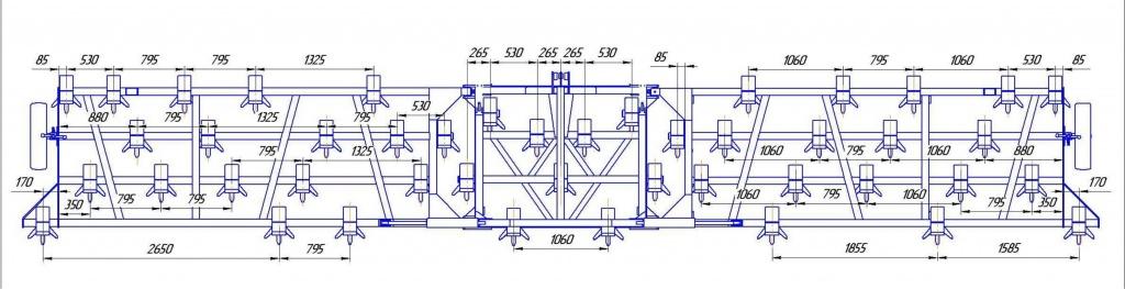 схема 12.jpg